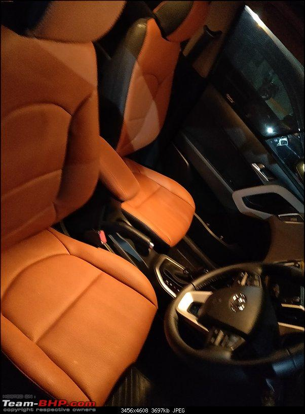 Seat Covers - Yes or No?-img_20190504_211907.jpg