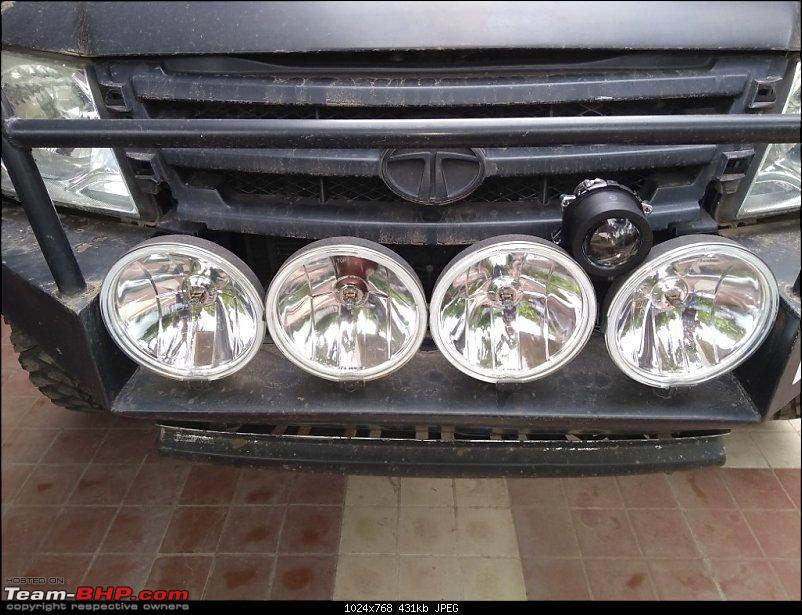 Auto Lighting thread : Post all queries about automobile lighting here-img_20180807_173139519-medium.jpg