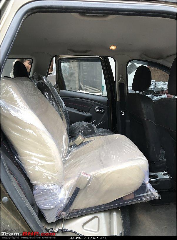Removing the 2nd row seats from an SUV / MPV-nmnorvdvqnwsbxzkd8ppoa.jpg