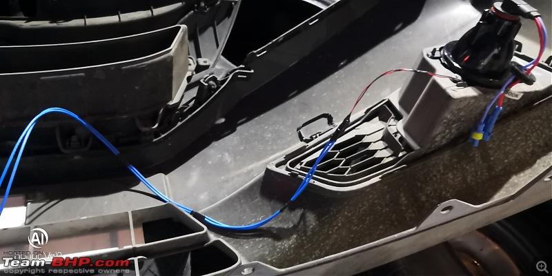 iPHCAR Bi-Xenon Projector Foglamp upgrade (Blaze India)-7.wiringadditional.jpg