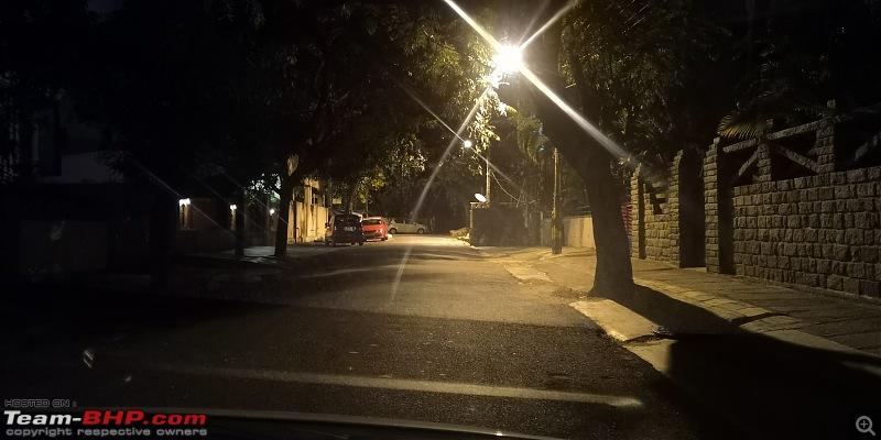 iPHCAR Bi-Xenon Projector Foglamp upgrade (Blaze India)-01.all_off_set04.jpg