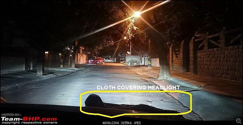 iPHCAR Bi-Xenon Projector Foglamp upgrade (Blaze India)-04.foghl_set04.jpg