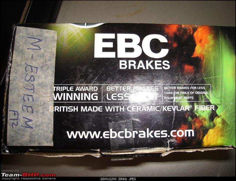 Improving your car's brakes: Options and costs-dsc01017.jpg