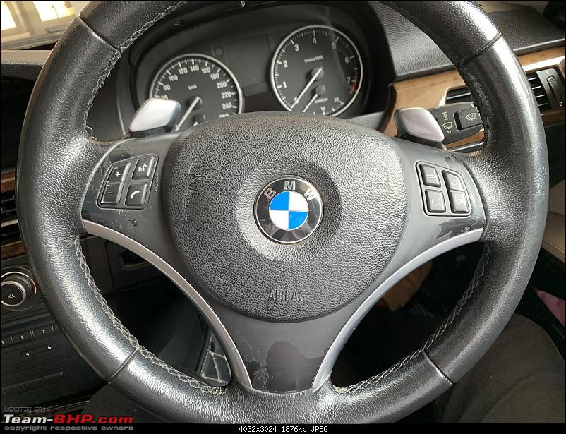 Steering wheel options for the BMW 7-Series-unnamed.jpg