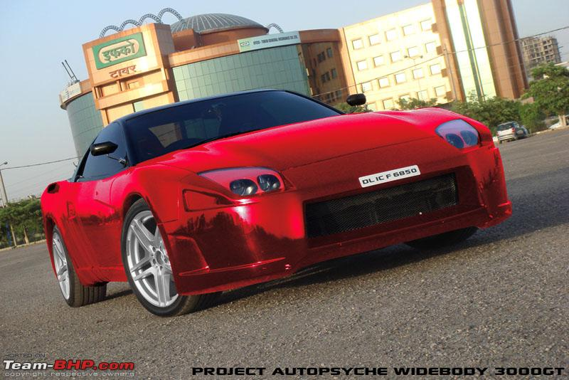 Name:  3000GT4 red nbl oe.jpg