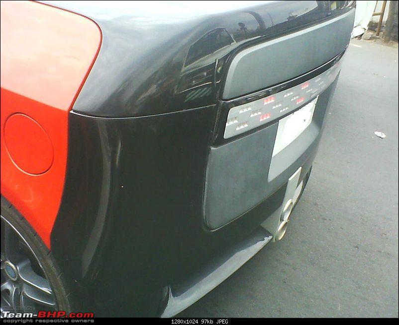 DC Design Cars-dsc00133.jpg