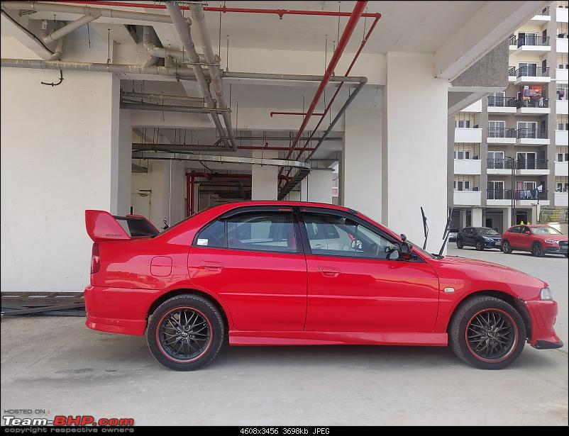 PICS : Tastefully Modified Cars in India-img_20200223_135740.jpg