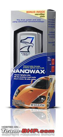 Name:  NanoWax.jpg