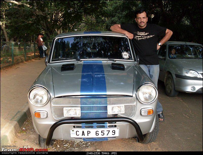 Modded Premier Padminis (Fiat 1100)-sdc13184.jpg