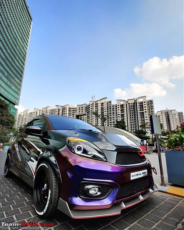 PICS : Tastefully Modified Cars in India-83995905_2817461774978547_2718371173430722560_o.jpg