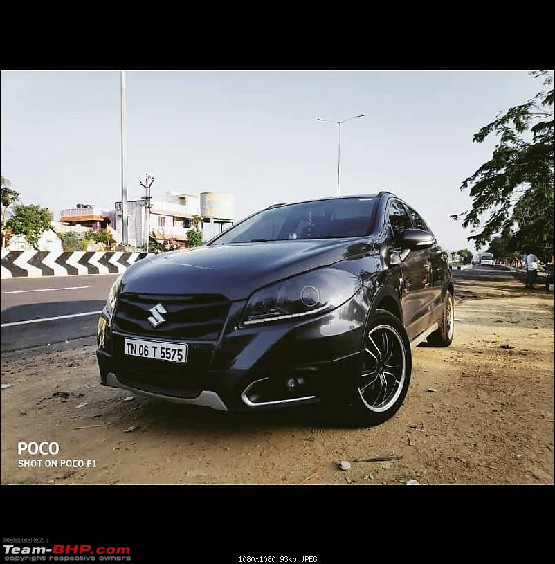 PICS : Tastefully Modified Cars in India-instimage1.jpg