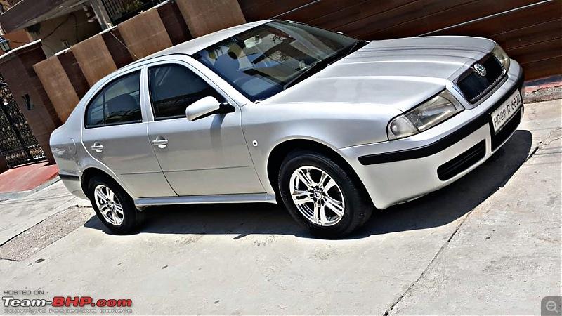 PICS : Tastefully Modified Cars in India-picsart_061209.29.03.jpg