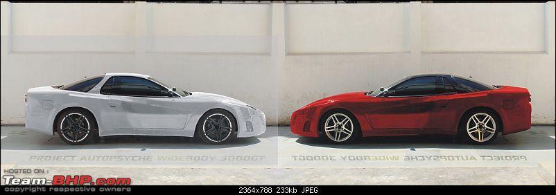 Project Autopsyche Mitsubishi 3000GT-gto-white-vs-redblack.jpg