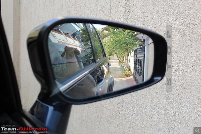 Parking bump stoppers, wheel chocks & pillar/corner guards-img_0380.jpg