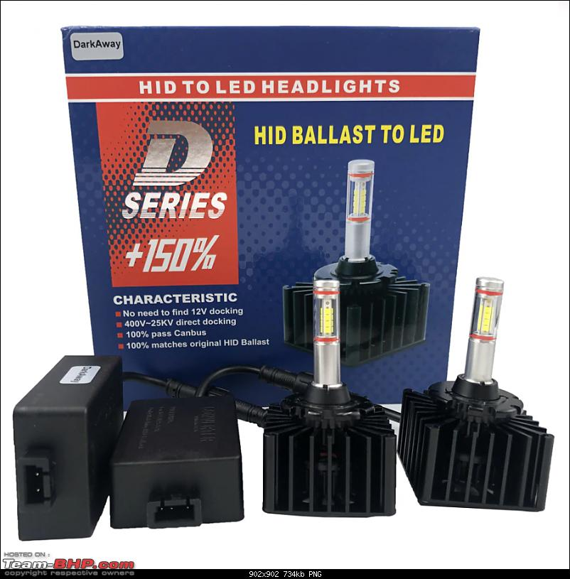 Comprehensive guide to LED Headlight upgrades-2020.06.3017.47-2.png