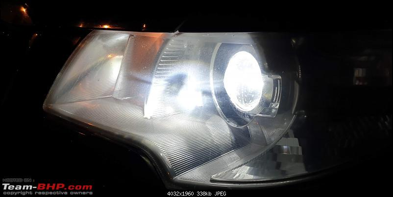 Comprehensive guide to LED Headlight upgrades-20191223_191500.jpg
