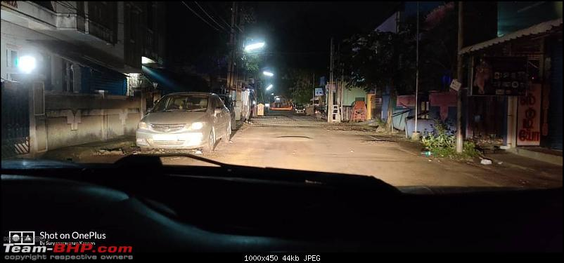 Auto Lighting thread : Post all queries about automobile lighting here-1593919998717.jpg