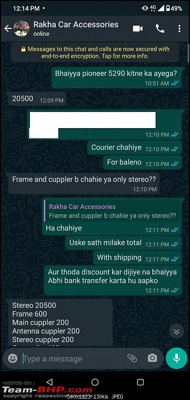 Experience with online aftermarket part buying scams-rakha-0.jpg