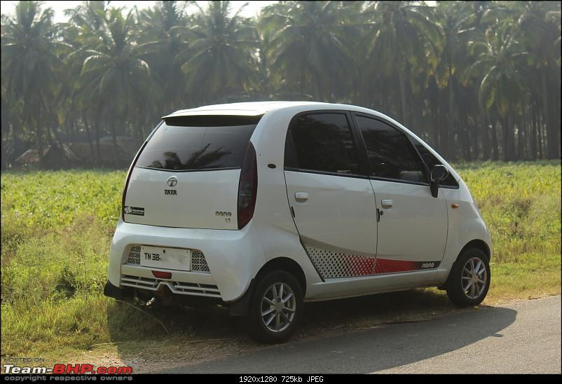 PICS : Tastefully Modified Cars in India-nano-rear-3-new.jpeg