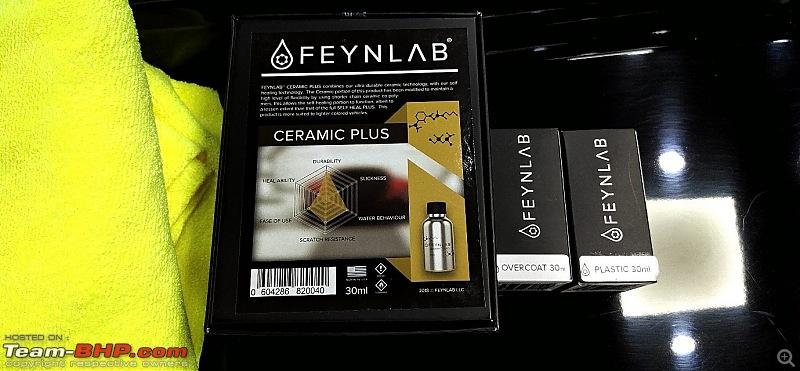 Feynlab - Ceramic coating done on my Kia Seltos-f7.jpg