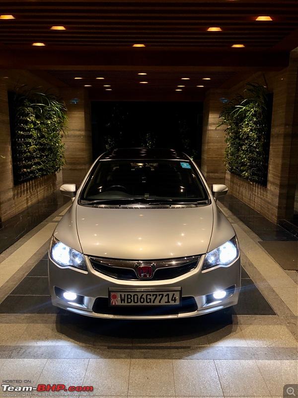 PICS : Tastefully Modified Cars in India-imageuploadedbyteambhp1595750854.043465.jpg