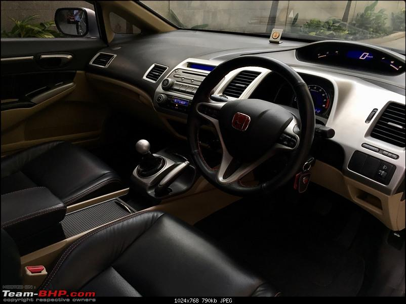 PICS : Tastefully Modified Cars in India-imageuploadedbyteambhp1595751171.779854.jpg