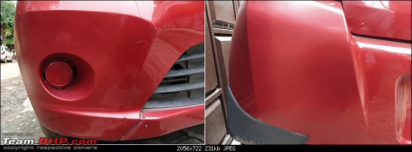 Touch up paint tubes-celerio.jpg