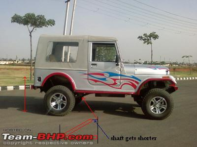Name:  300 lift drg.JPG