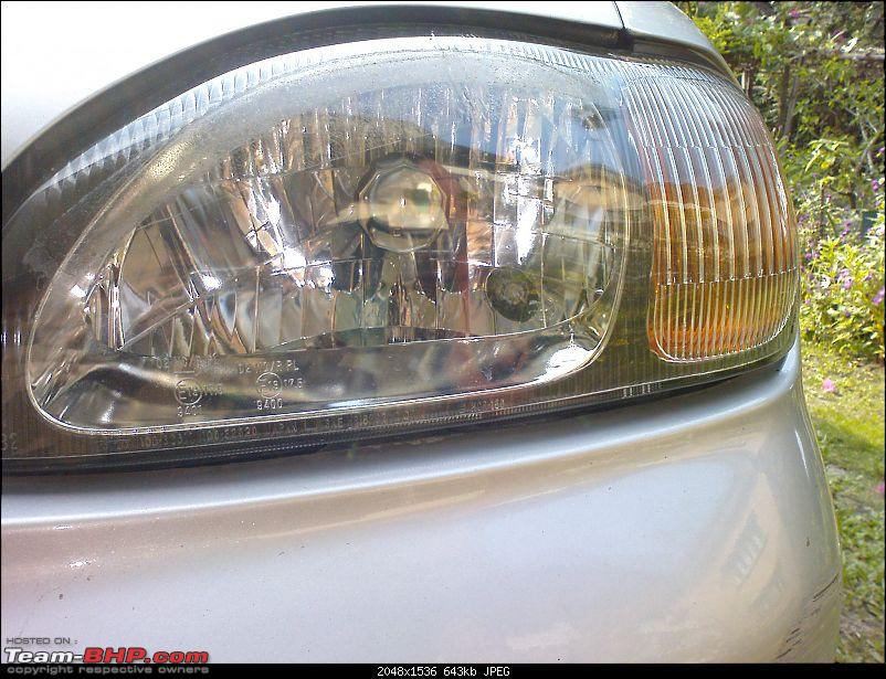 Baleno Headlights-right_headlight.jpg