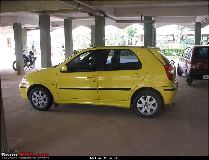 Palio mods/post all queries and pics here-img_0633.jpg