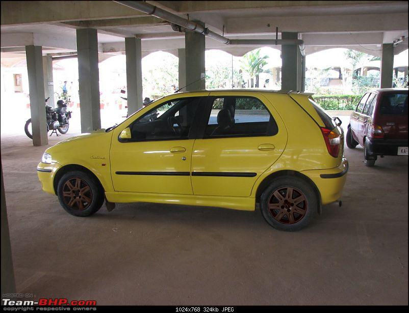 Palio mods/post all queries and pics here-yellow-cof-br-whl.jpg