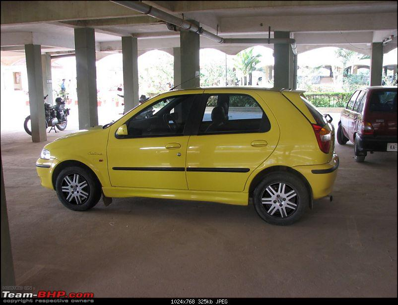 Palio mods/post all queries and pics here-yellow-pal-bl-mix.jpg