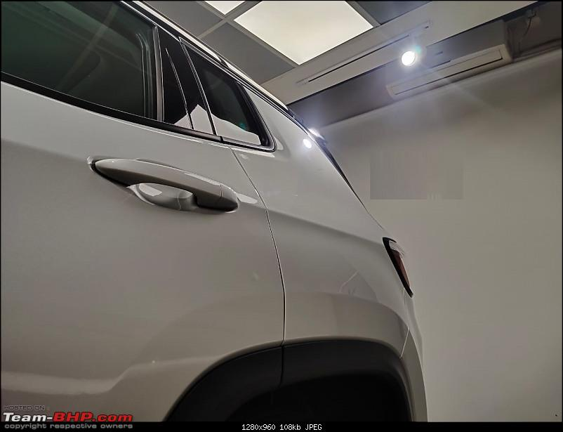 Xpel Paint Protection Film on my Jeep Compass-15.jpg