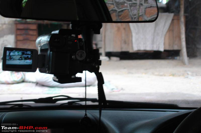 Name:  DSC03220.jpg
