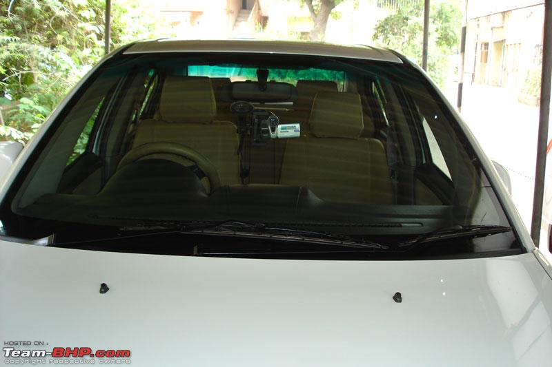 Name:  DSC03228.jpg