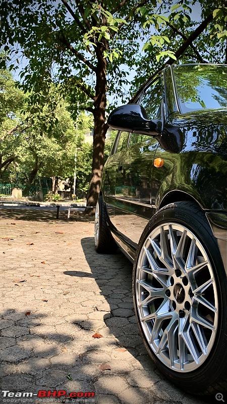 PICS : Tastefully Modified Cars in India-fullsizerender.jpg
