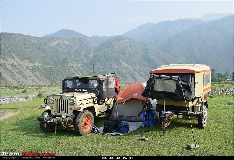 Indian cars modified for camping & overlanding-cj500-dp.jpg