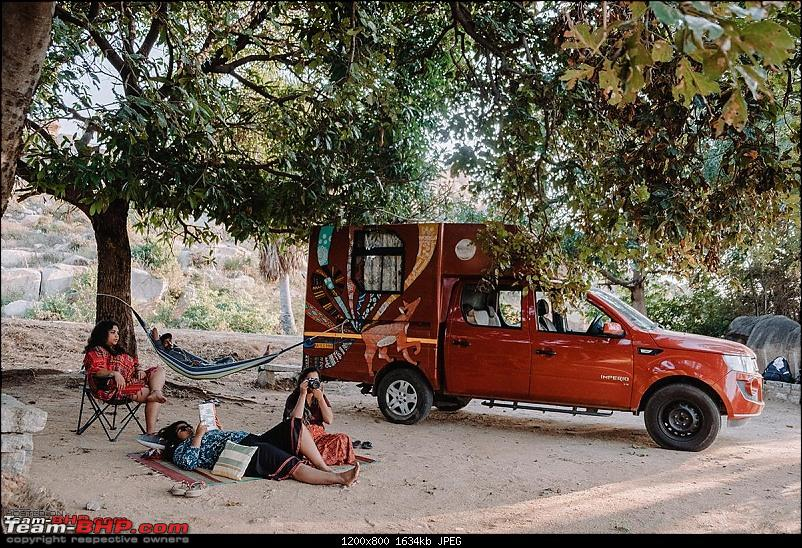 Indian cars modified for camping & overlanding-mahindra-imperio-caravan.jpg