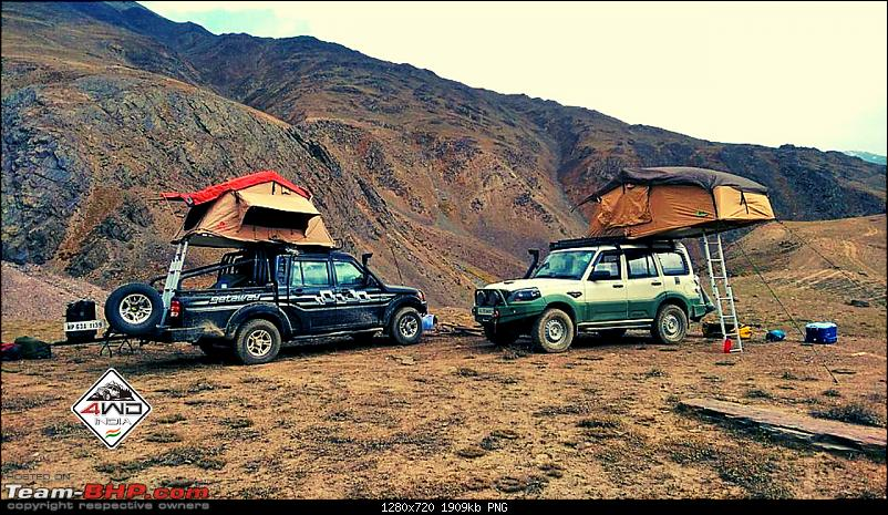 Indian cars modified for camping & overlanding-scorpio.png