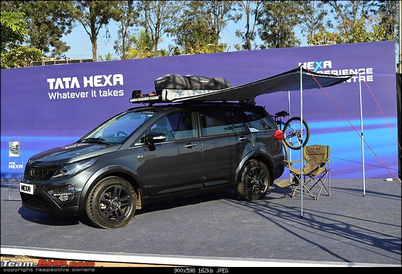 Indian cars modified for camping & overlanding-hexa.jpg