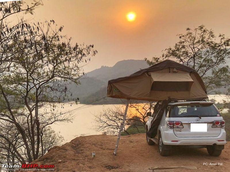 Name:  camping fortuner  2.jpeg Views: 10658 Size:  114.9 KB