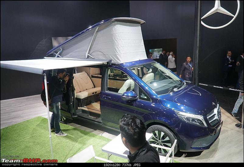 Indian cars modified for camping & overlanding-marco-polo-2.jpeg