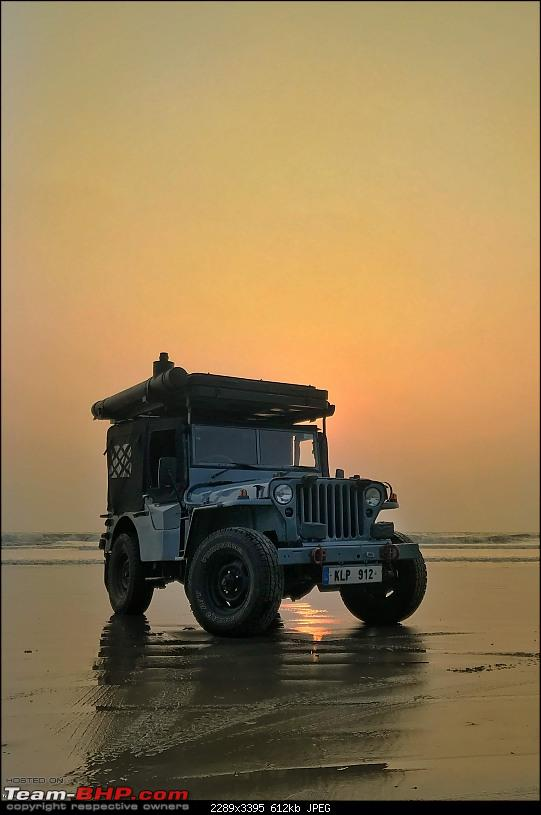 Indian cars modified for camping & overlanding-willys-2.jpeg