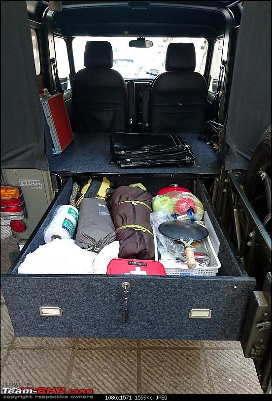 Indian cars modified for camping & overlanding-bed-mod-1.jpeg