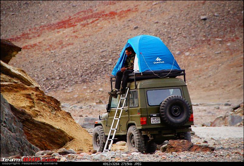 Indian cars modified for camping & overlanding-dsc02790.jpg