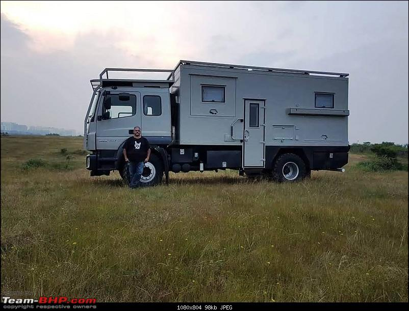 Indian cars modified for camping & overlanding-rg2.jpg