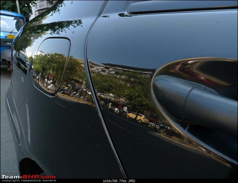 Exterior Detailing Review : Mazda Motors-8.jpg