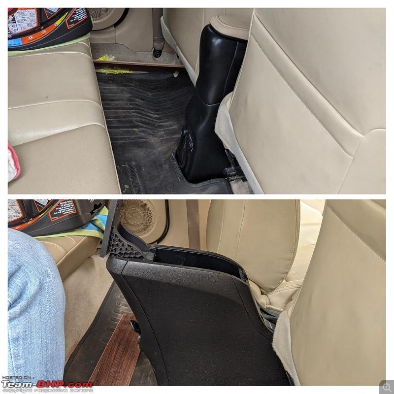 Modifying a Toyota Yaris   Driver armrest, lights and more-8138dd0f8ade48b1b1a94315ba1a7ce5.jpeg
