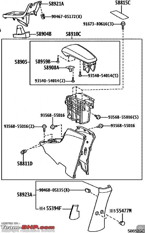 Modifying a Toyota Yaris   Driver armrest, lights and more-bf57e4dc257d4d96af16a5627adcd4d9.jpeg