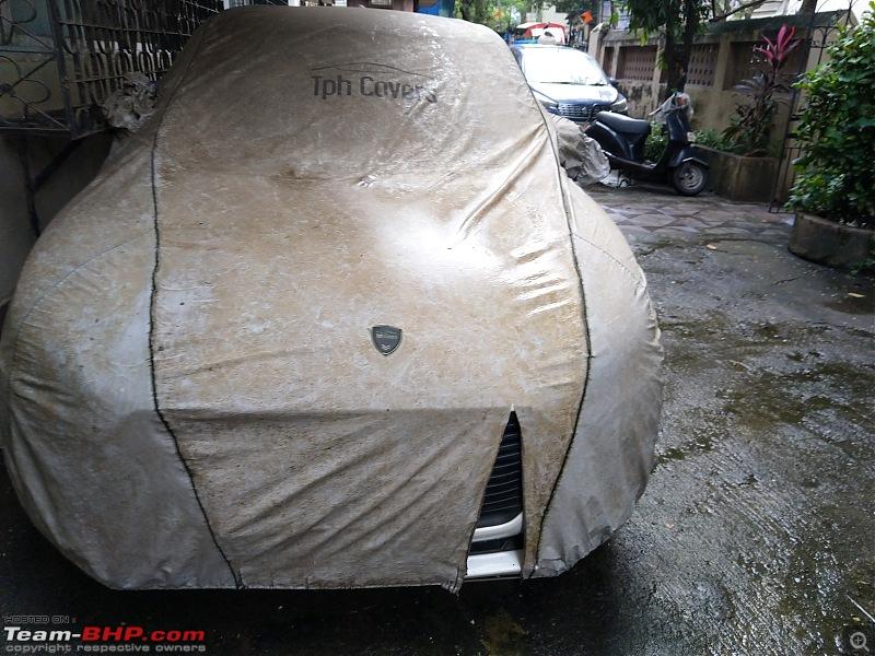 Premium Car Covers - (Dupont, TPH, etc)-after4.jpg